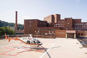 University-of-Tennessee-Medical-Center-img2