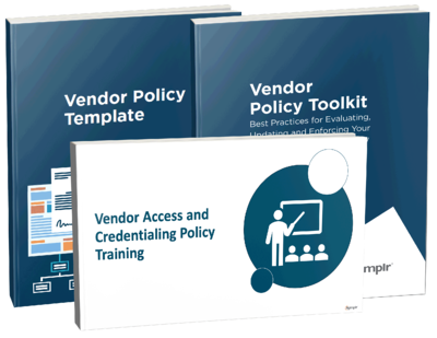 VC-Toolkit