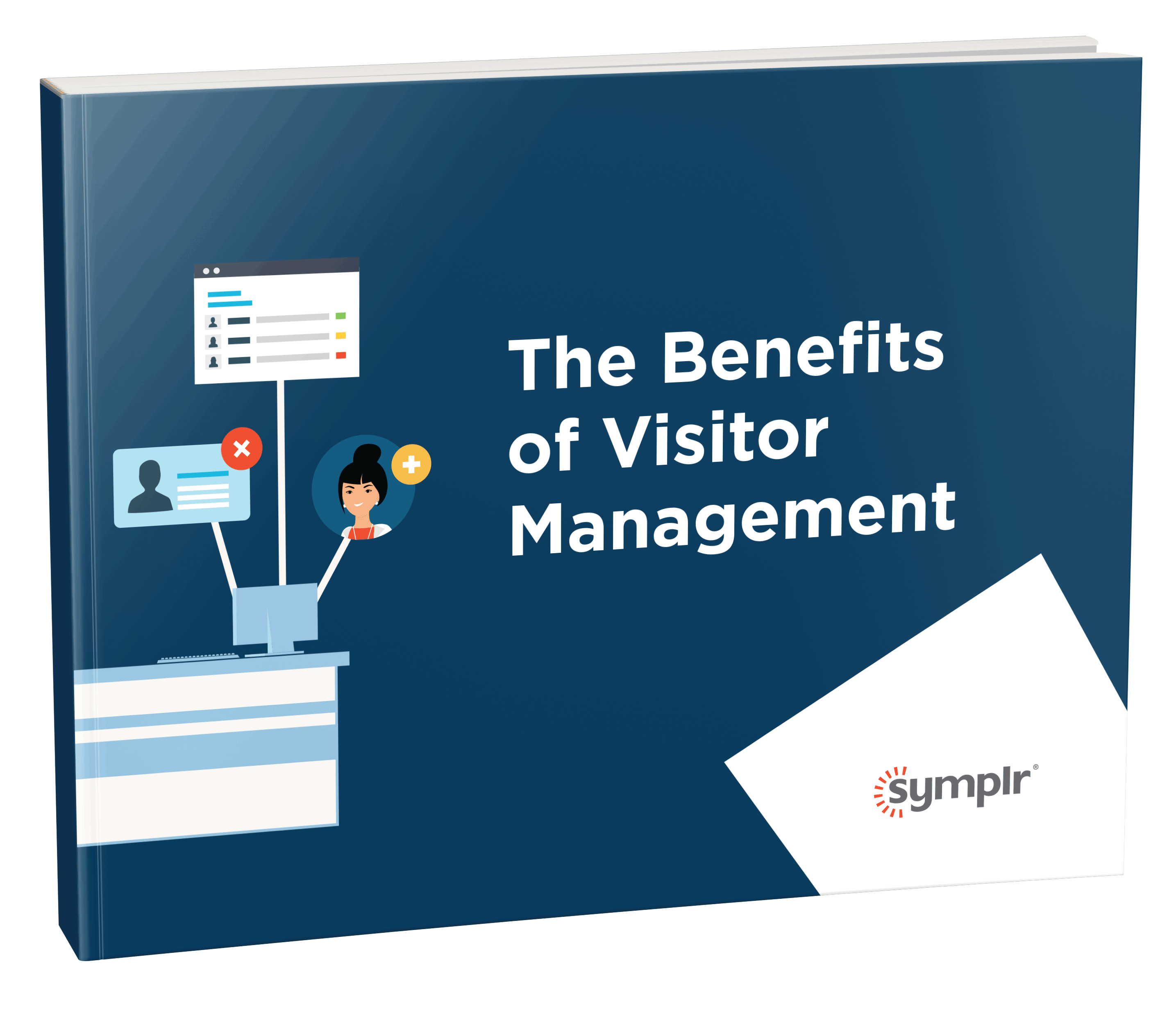 The-Benefits-of-Visitor-Management_thumbnail