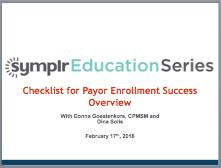 Checklist_for_PE_Success_pt_1.png