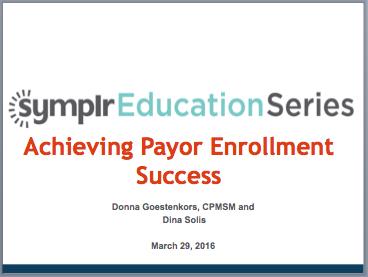 Achieving_Payor_Enrollment_Success_SS.png