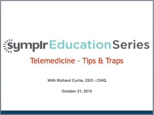 Telemedicine_-_Tips_and_Traps