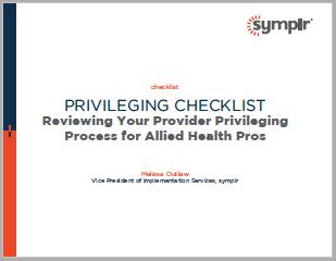 Privileging_Checklist_SS.png