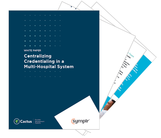 Centralizing_Credentialing_in_a_Multi-Hospital_System.png