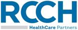 rcch-logo