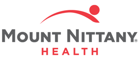 Mount_Nittany_Health_logo