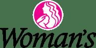 womans_hospital_logo