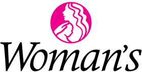 womans_hospital_logo
