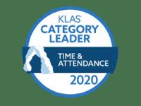 landing_award_KLAS_category_leader