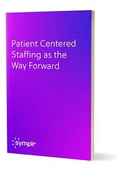 report_Patient_Centered_Staffing_as_the_Way_Forward_staged