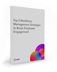white_paper_Top_5_Workforce_Management_Strategies_to_Boost_Employee_Engagement_staged