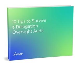 10_Tips_to_Survive_a_Delegation_Oversight_Audit
