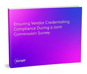Ensuring_Vendor_Credentialing_Compliance_During_a_Joint_Commission_Survey