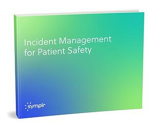 Incident_Management_for_Patient_Safety