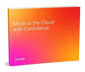 Move_to_the_Cloud_with_Confidence