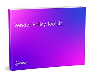 ebook_vendor_policy_toolkit_staged