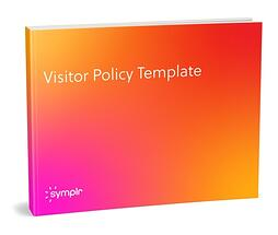ebook_visitor_management_policy_template_staged