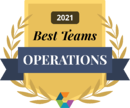 best-operations-teams-of-2021-large