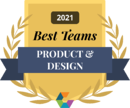 best-product-design-teams-of-2021-large