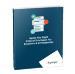 eBook_Apply-the-Right-Priv