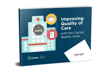 eBook_Improving-Quality-of-Care_cover