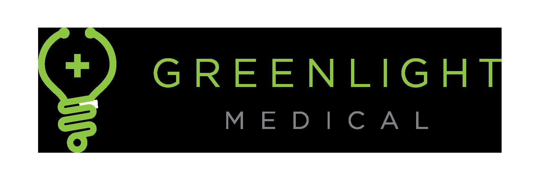 greenlight-logo-nav
