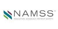 namss_logo[1]