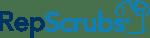 rep-scrubs-logo-horz