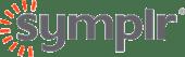 Symplr_logo