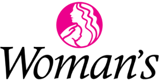 womans_hospital_logo.png
