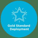 Icon_Gold Standard