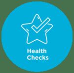 Icon_Health Checks