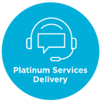 Icon_Platinum Srvc Delivery