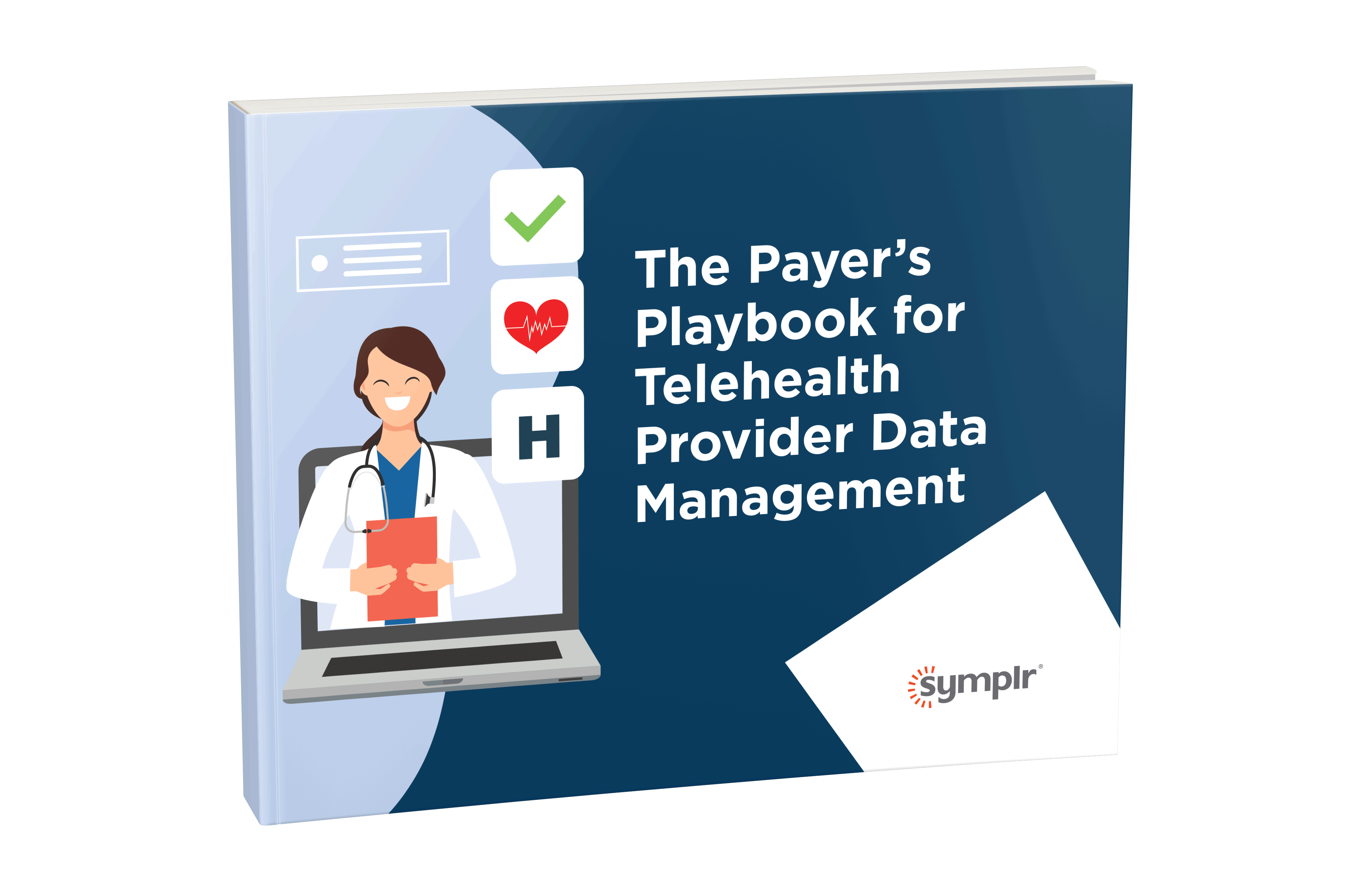 thumbnail-The-Payers-Playbook-for-Telehealth-PDM
