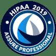 web-seal_HIPAA_2019 (1)