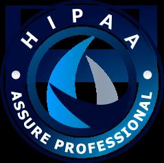 web-seal_HIPAA.png
