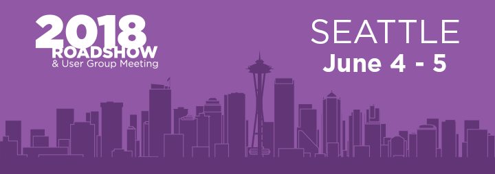symplr Heads to Seattle for Provider Management Roadshow, User Group Meeting
