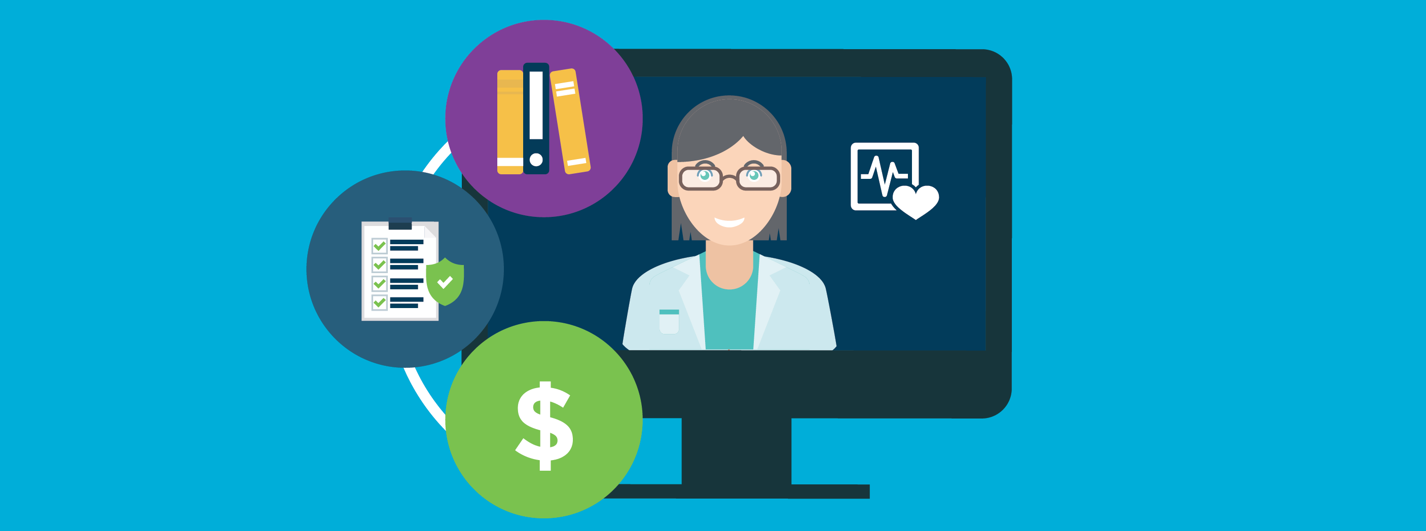 Series: Achieving Credentialing Excellence—Telehealth