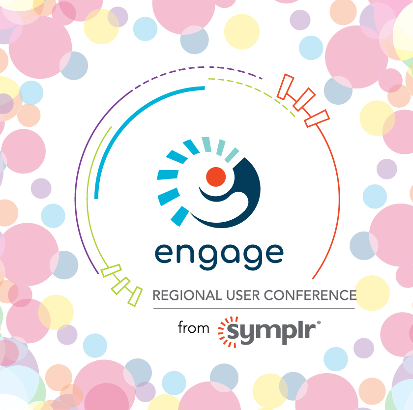 symplr Heads to Denver for engage 2019 Regional User Conference