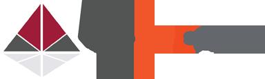 CBR_Logo_Bottom