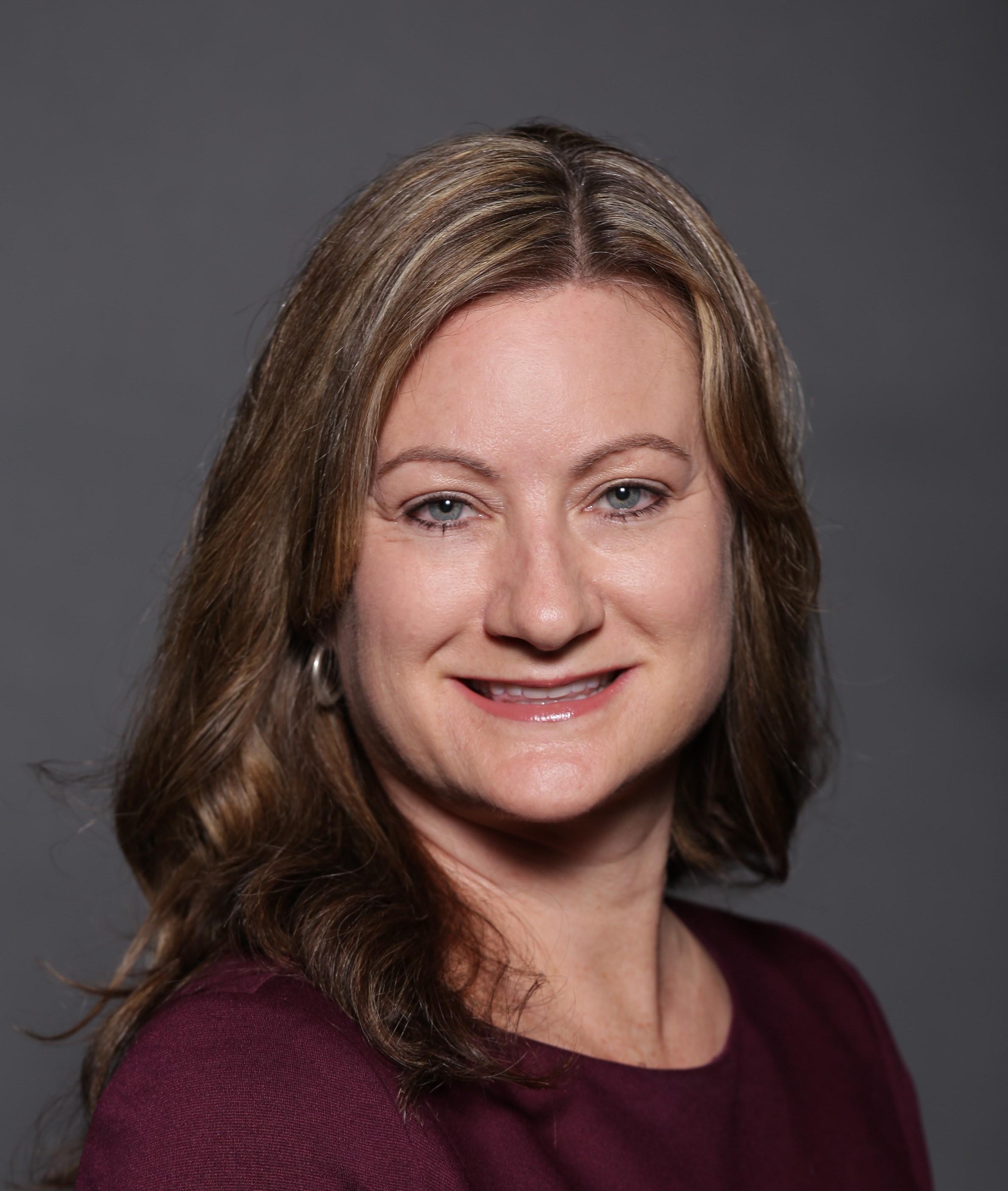 Image of Cynthia Gallee, JD, RHIA, CHC, Senior Solution Consultant