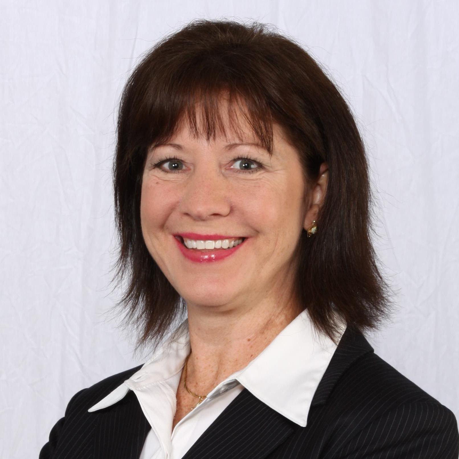 Headshot photo of Kathy Matzka, CPMSM, CPCS