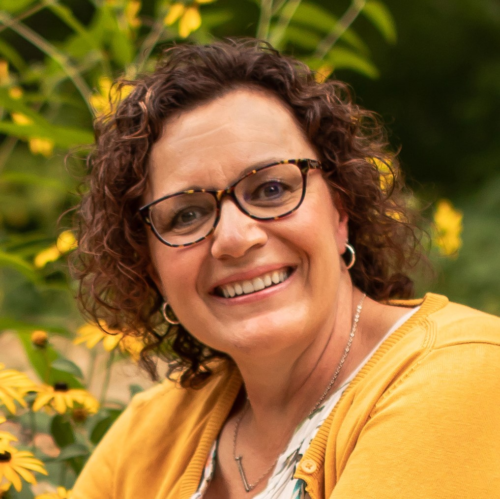 Michele Ertl-Rosner