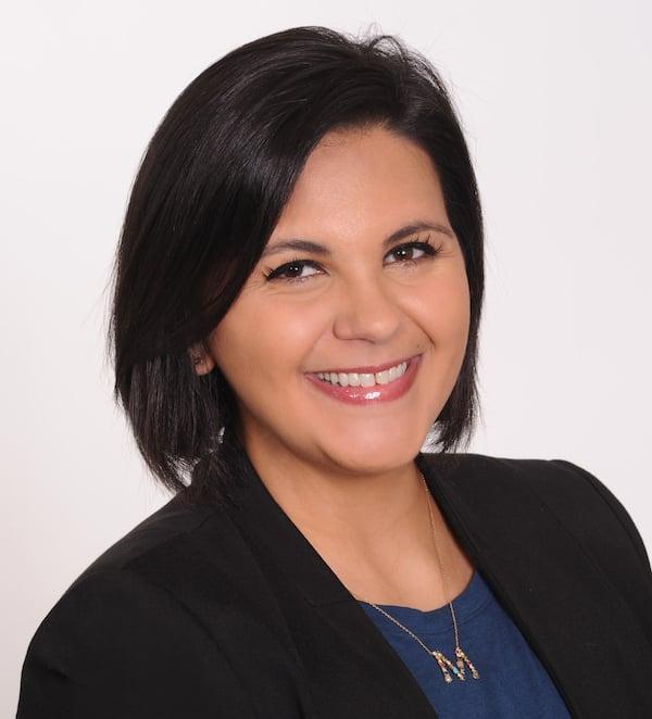 Mimi El-Messidi