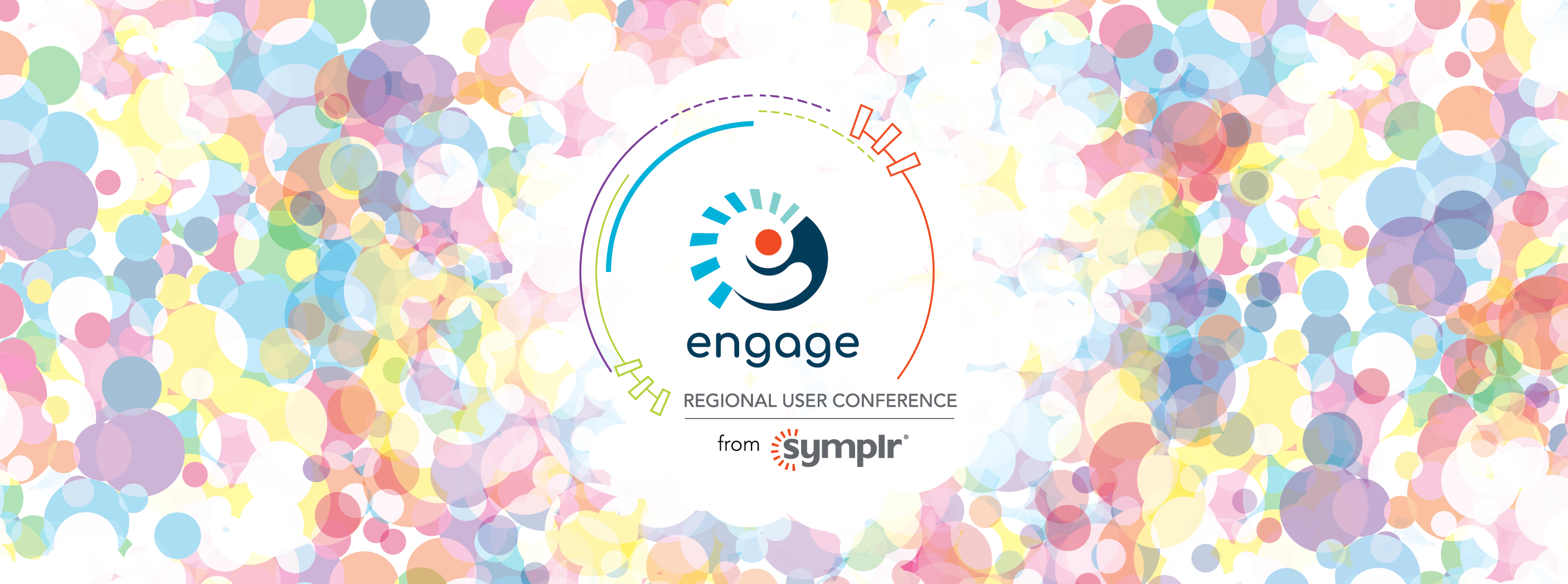 Learn, grow and engage at symplr's Regional User Conferences