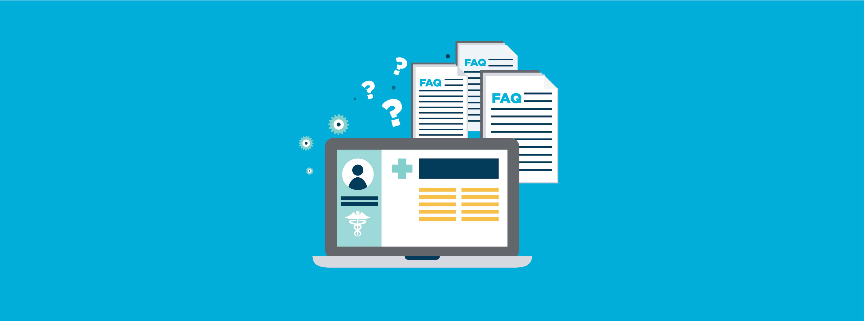 Payor Enrollment FAQs Answered