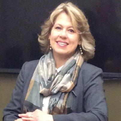 Constance Berner, RN