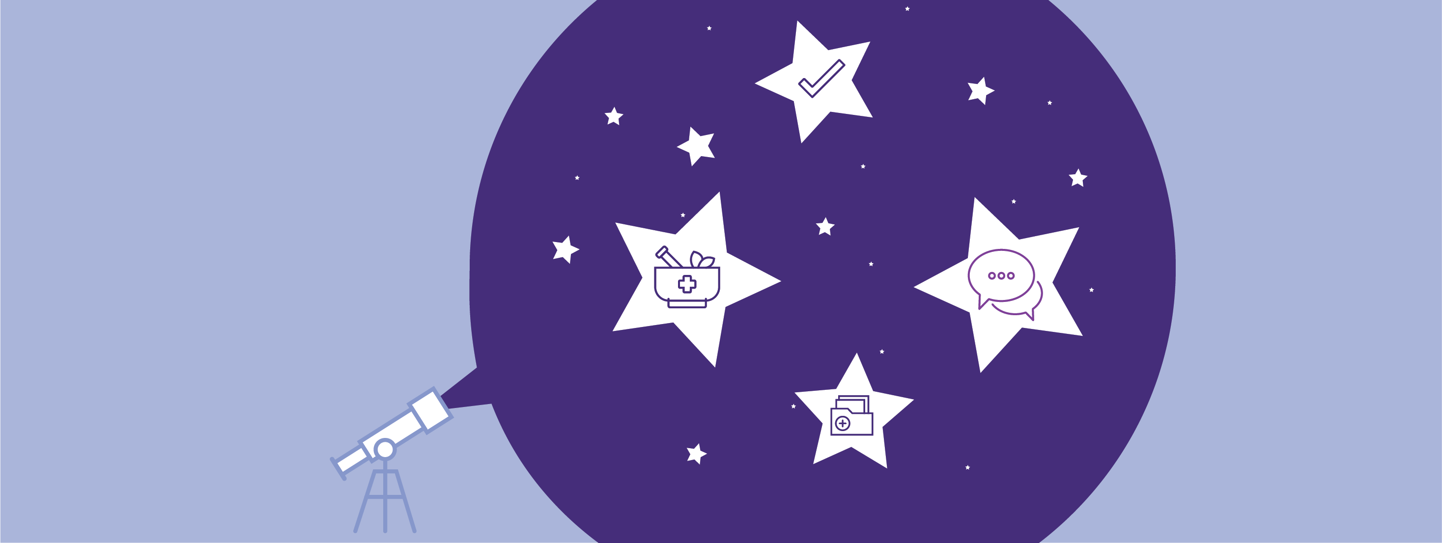 What's In the Stars for Managed Care?
