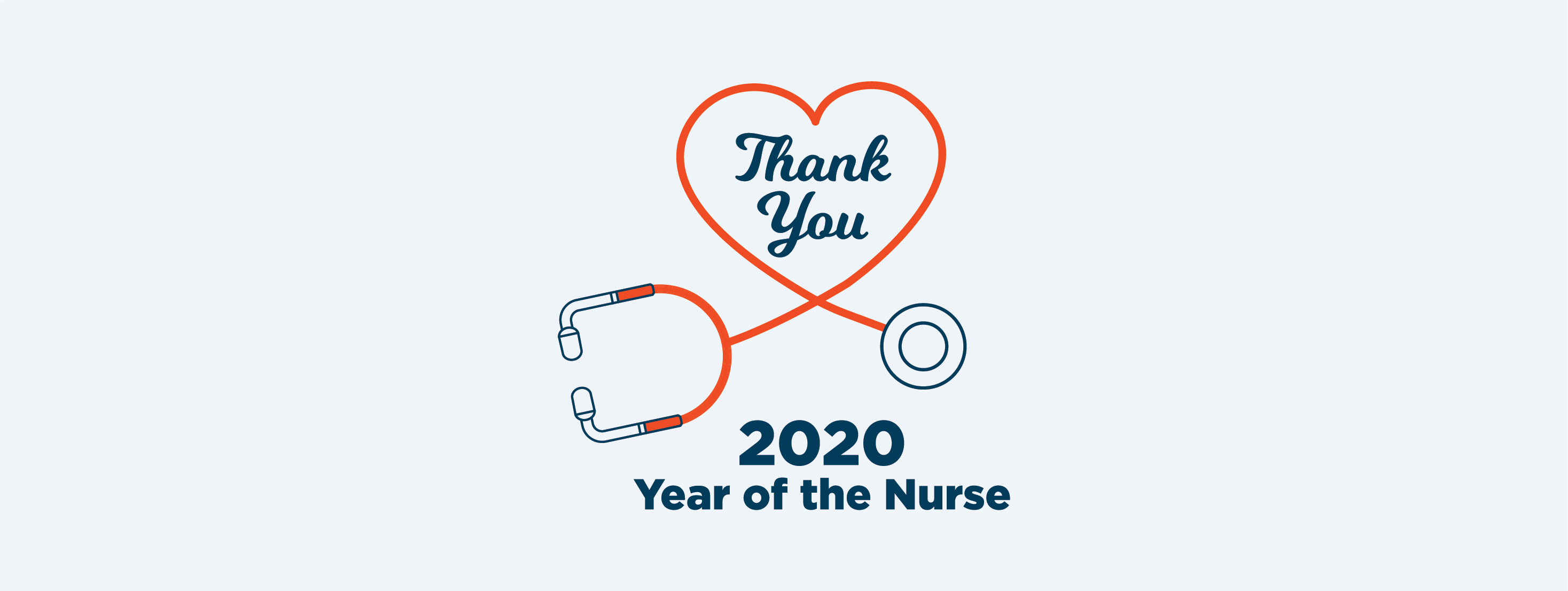 A Special Message for Nurses Week
