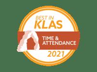 landing_award_best_in_KLAS